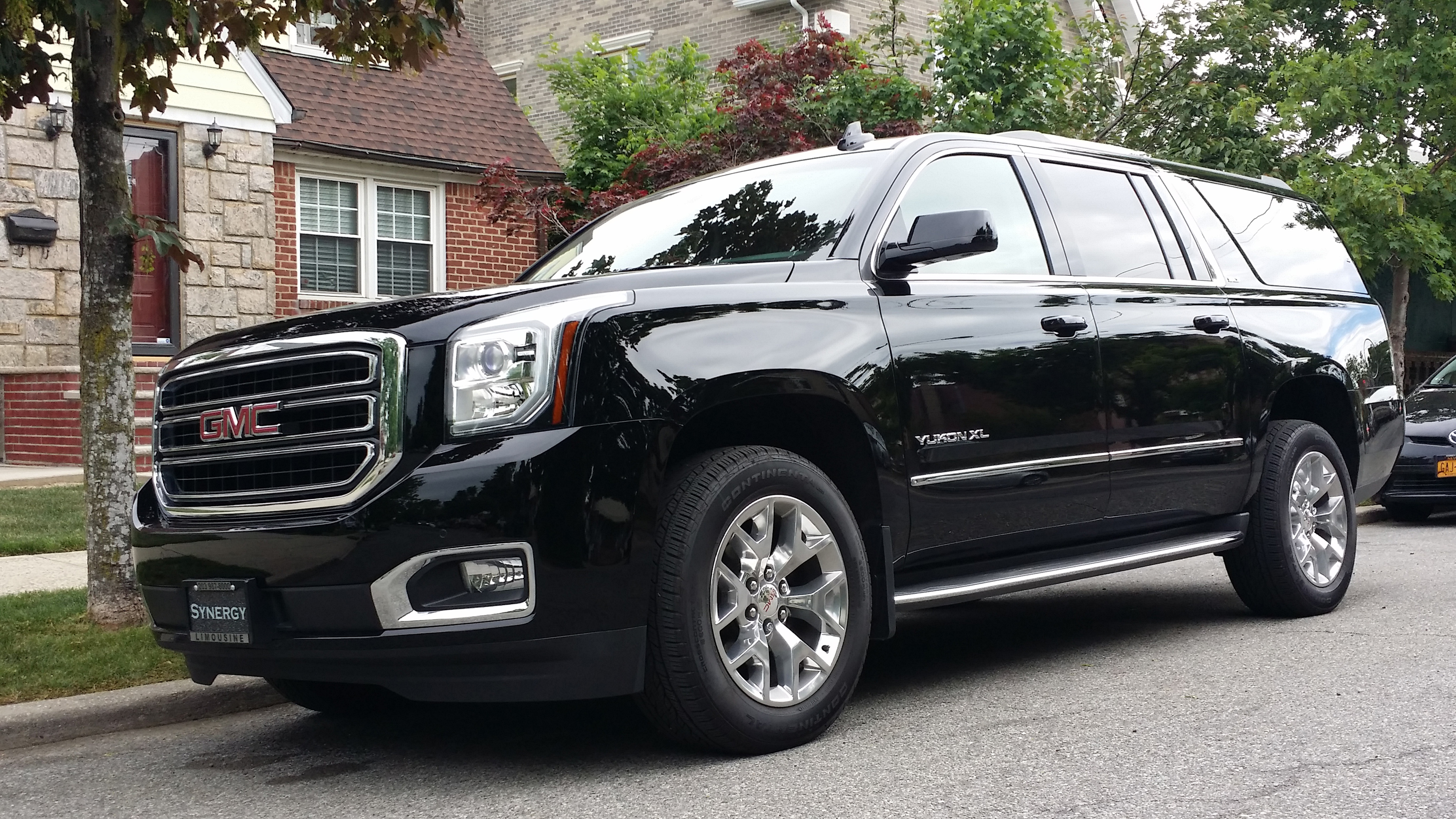 mcallen bestcarmag informations photos o makes gmc sierra com articles